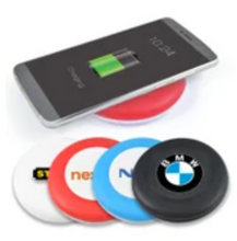 Load image into Gallery viewer, Neo Wireless Charger