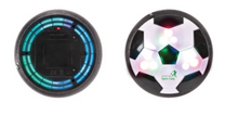 Load image into Gallery viewer, Hovercraft Soccer Ball