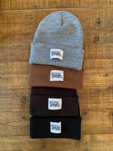 Load image into Gallery viewer, Recess Basic Beanies