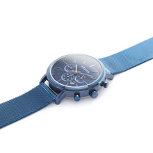 Load image into Gallery viewer, Aspire Chrono Cobalt