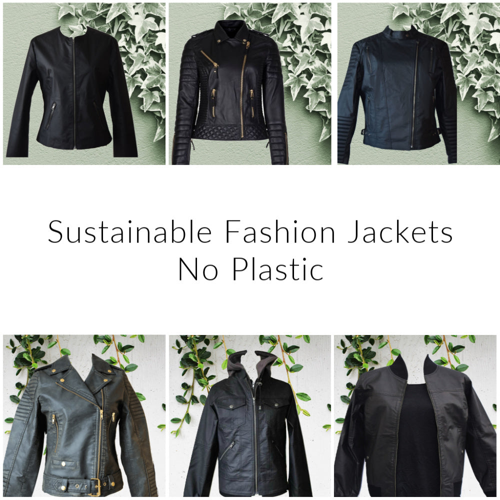 Sustainability Sale: Benefits For Customers, James&Co, Environment & UN SDGs