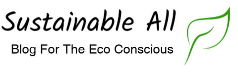 Sustainable All blog