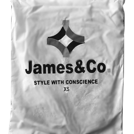 what our non-woven bags look like