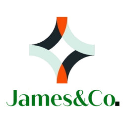 James&Co