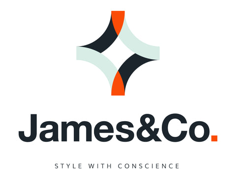 James & Co Logo
