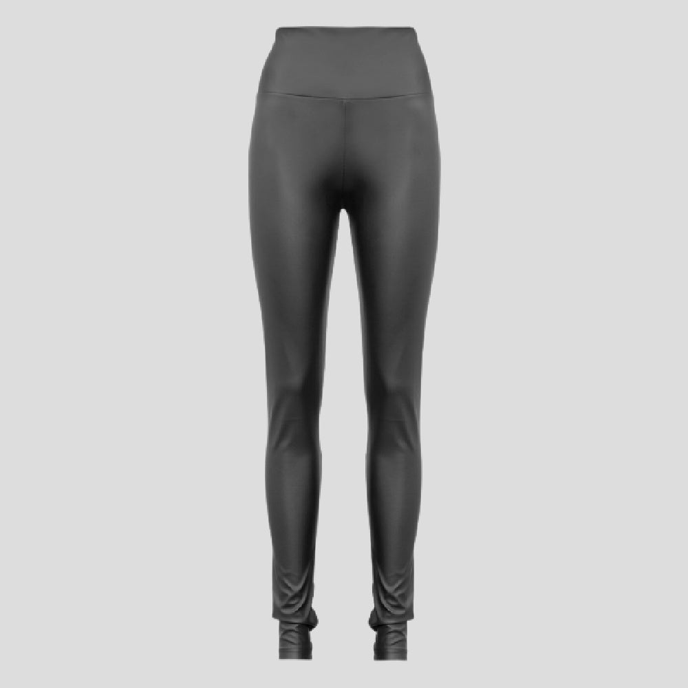 Vegan and sustainable leggings