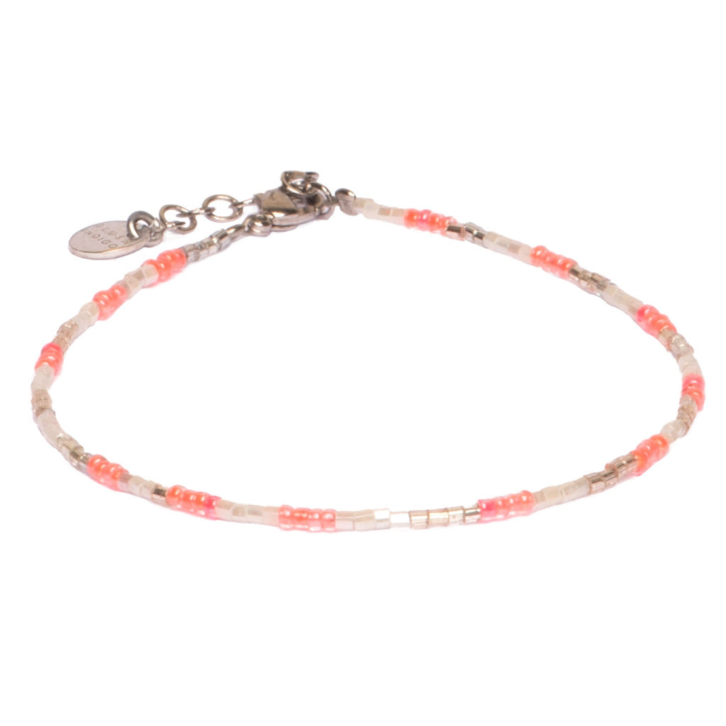 Armband Be Blush - Lolli Mix 20