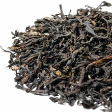 Load image into Gallery viewer, A single estate, high grade Assam loose Leaf Black Tea