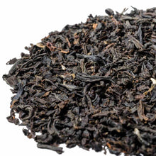 Load image into Gallery viewer, Loose Leaf English Breakfast Tea, blend of high-quality Assam, Ceylon and Keemun