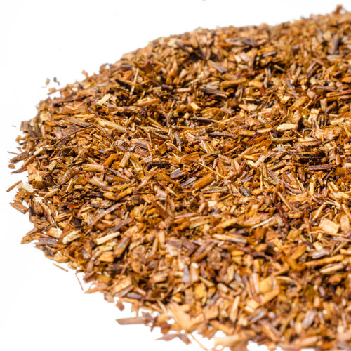 Redbush Ear Grey Herbal Infusion, Rooibos Tea scented with Bergamot Oilil