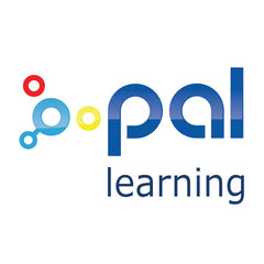 PAL Learning