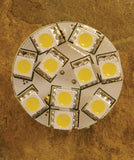 TOP-LED-3W-Bi-Pin