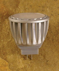 TOP-LED-4W-MR-11
