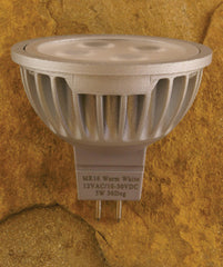 TOP-LED-MR-16-5-ECON