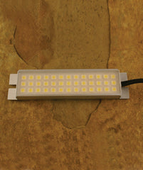 TOP-LED-PANEL-120