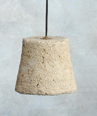 TOP-TUFA-BUCKET