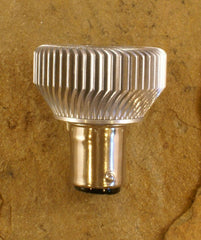 TOP-LED-DC-MR-11