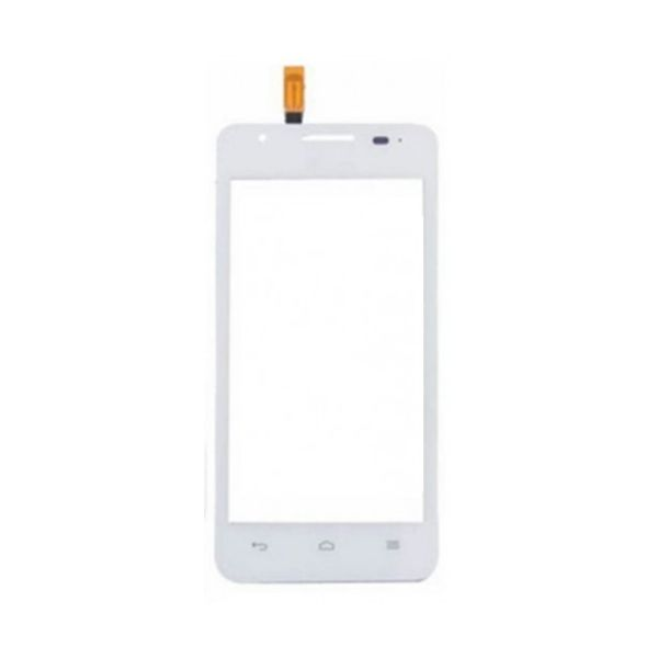 TOUCH SCREEN HUAWEI ASCEND G510 U8951 BRANCO