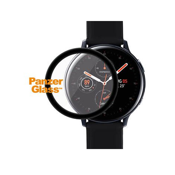 PANZERGLASS SAMSUNG GALAXY WATCH ACTIVE 2 (44 MM)