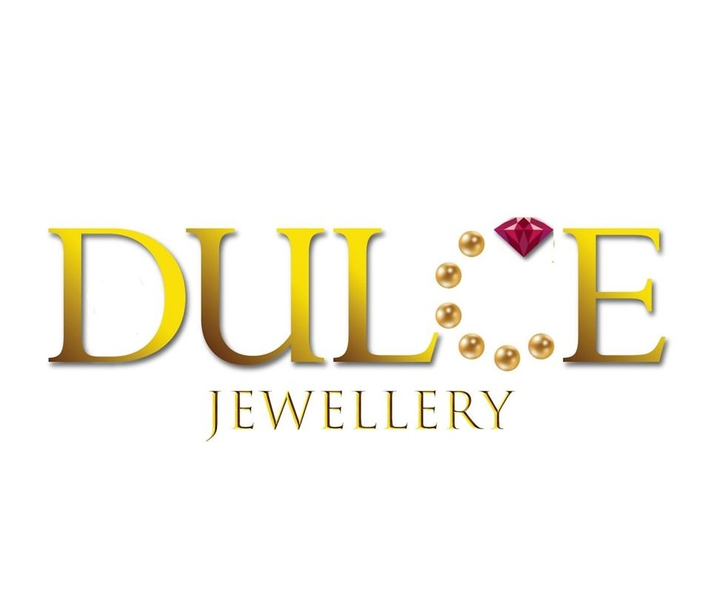 Dulce Jewellery