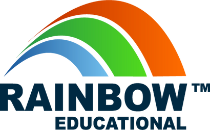 Rainbow Educational