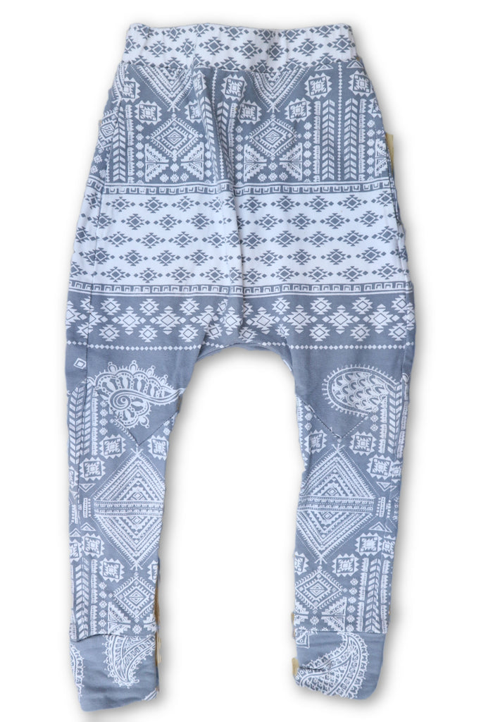 Children of the Tribe Pants size 1 - Use-Ta! Preloved Children's Wear Online