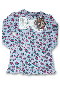 Rock Your Baby Dress size 1 - Use-Ta! Preloved Children's Wear Online