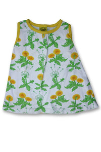 DUNS Dress size 0 - Use-Ta! Preloved Children's Wear Online