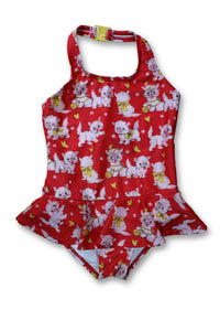 Rock Your Kid Swimmers size 4 - Use-Ta! Preloved Children's Wear Online