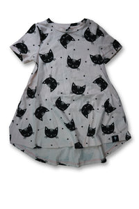 Kapow Kids Dress size 3-4 - Use-Ta! Preloved Children's Wear Online