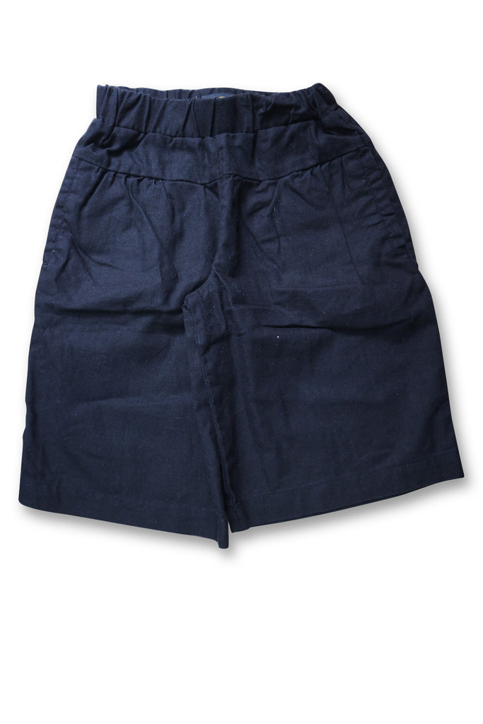 Rock Your Kid Culottes size 2 - Use-Ta! Preloved Children's Wear Online