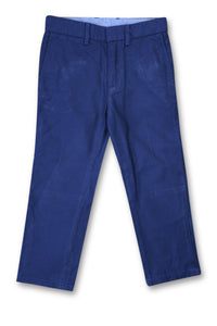 Crewcuts Pants size 4