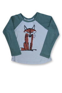 Bobo Choses T-Shirt size 6-7