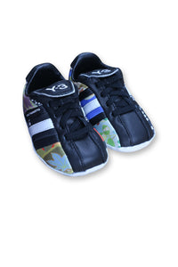 Y-3 Soft Soles size 3