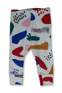 Bobo Choses Leggings size 0