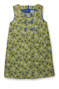 Mini Boden Dress size 5-6