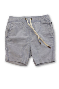 Indie Shorts size 4