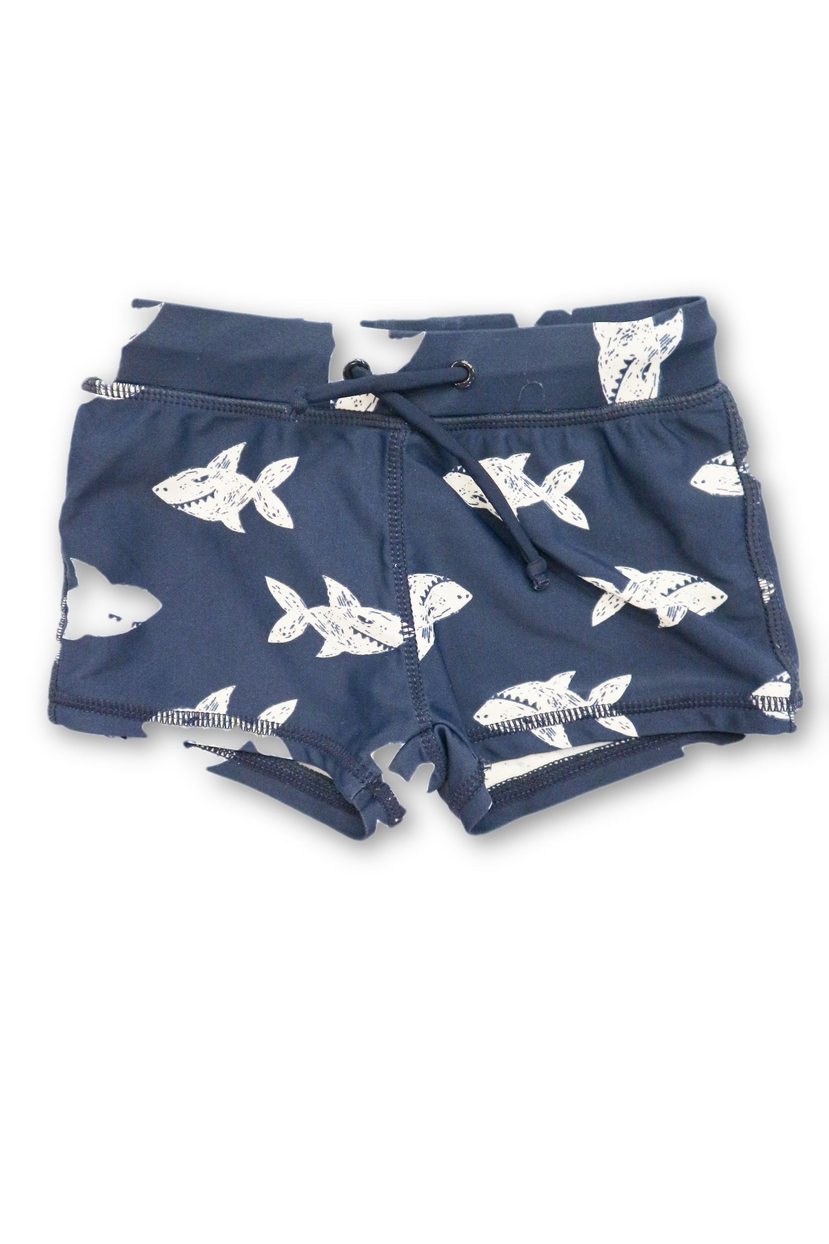 Seed Swim Trunks size 2