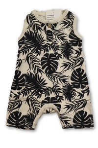 Nature Baby Jumpsuit size 000