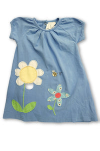 Frugi Dress size 2