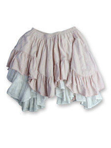 Paperwings Skirt size 8