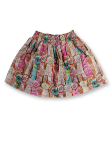 Paperwings Skirt size 6