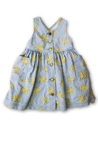 OshKosh Dress size 2