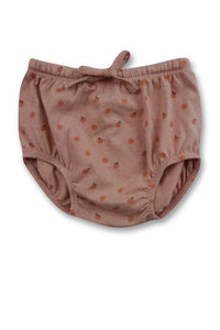Nature Baby Bloomers size 0