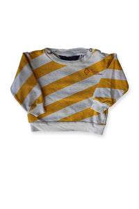 The Animals Observatory Jumper Size 0 ( 6-12 months )