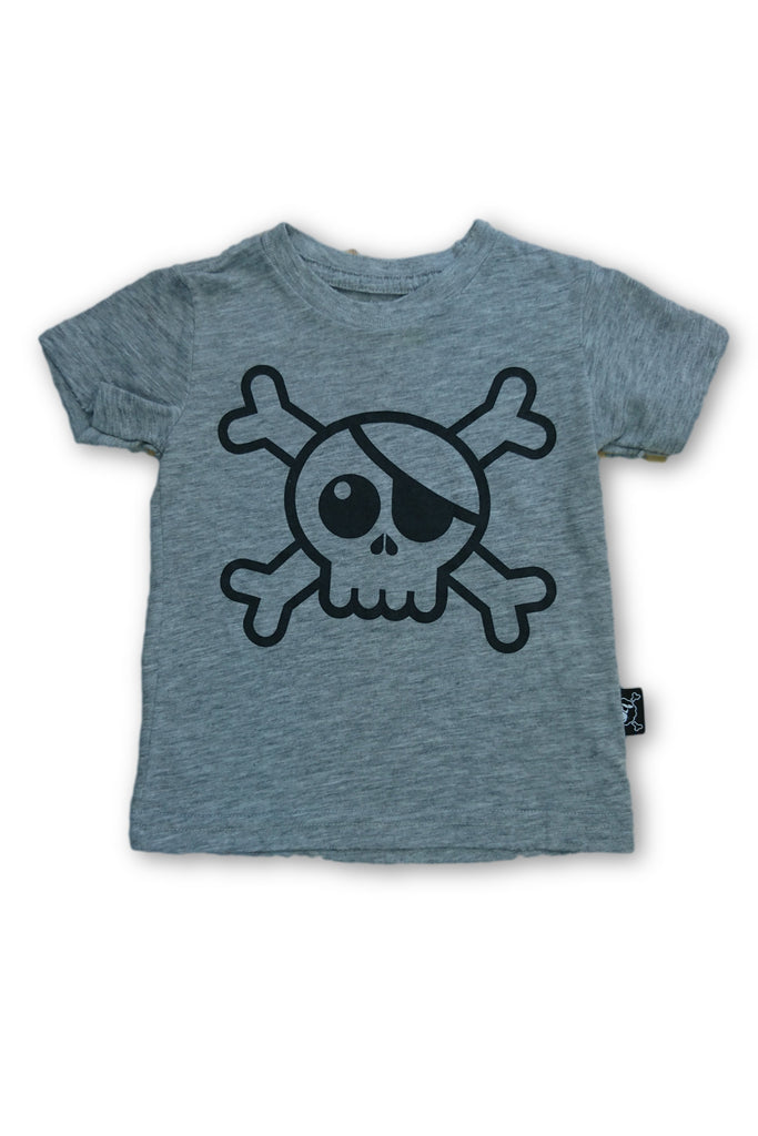 Nununu T-Shirt size 0-6 Months - Use-Ta! Preloved Children's Wear Online
