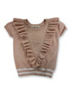 Miann & Co Knitwear Size 0