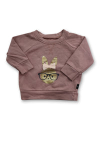 Huxbaby Jumper Size 00