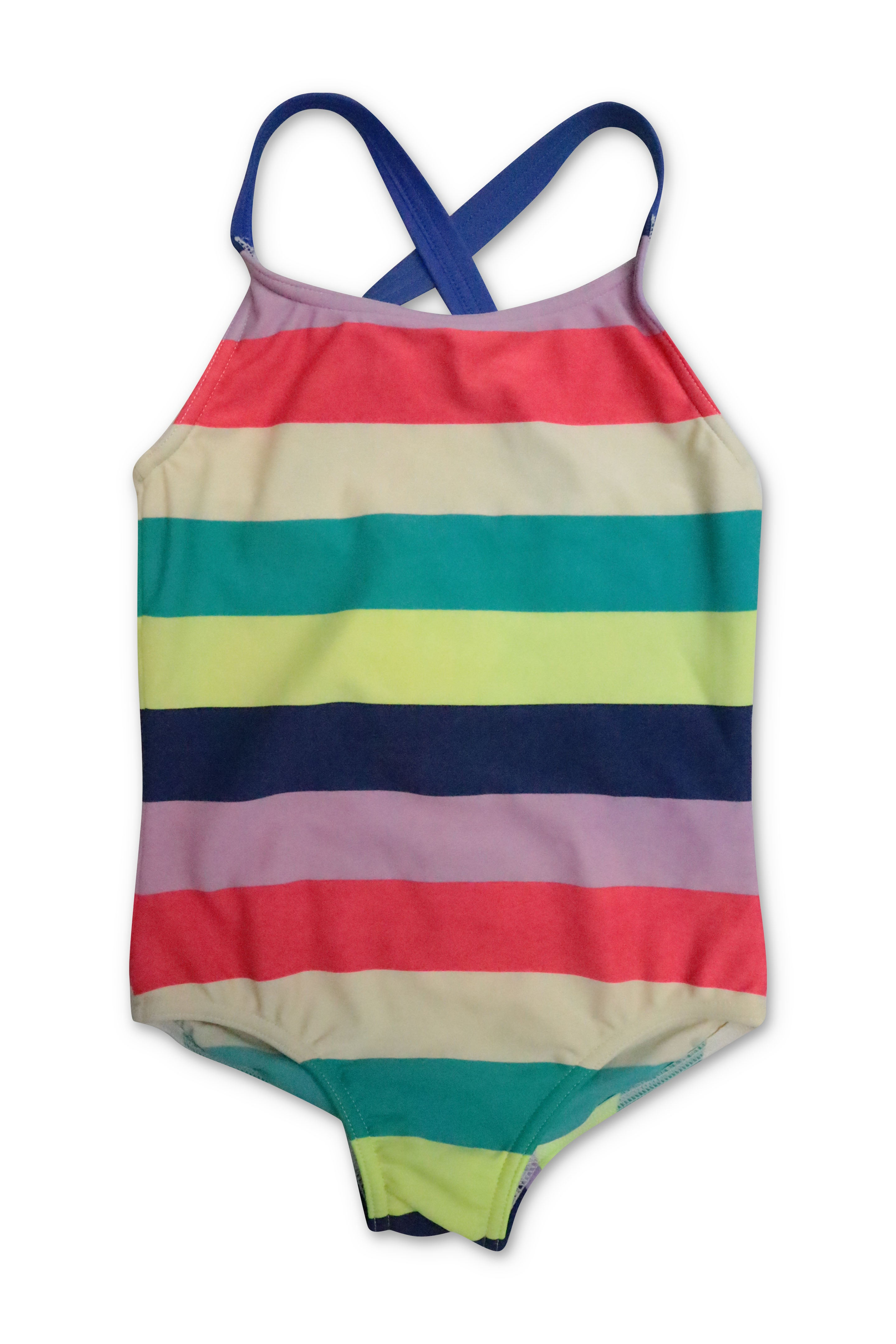 Mini Boden Swimsuit size 5