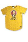 Rock Your Kid T-Shirt size 10
